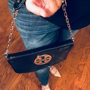 Tory Burch Shoulder-bag/clutch